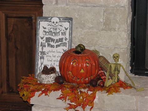 halloween home decor pinterest halloween decorations holiday halloween pinterest