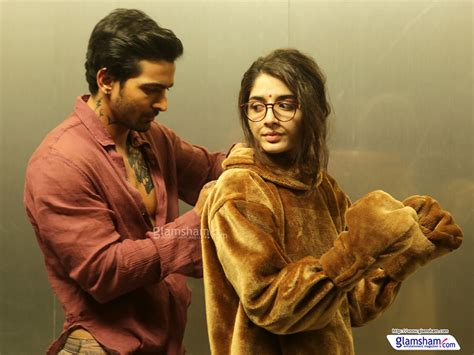 sanam teri kasam wallpaper free download sanam teri kasam movie wallpaper 108062 glamsham