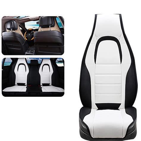 lexus ct200h car seat covers popular lexus genuine accessories buy cheap lexus genuine