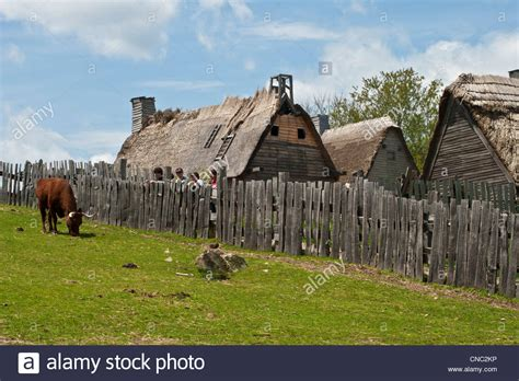 where is plymouth plantation plimoth plantation plymouth massachusetts american