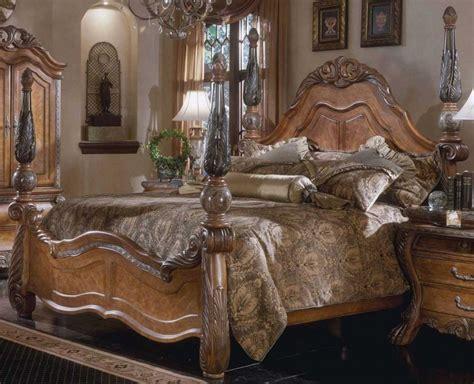 jerusalem furniture bedroom sets jerusalem furniture bedroom sets pulaski furniture