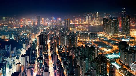 Laptop Apple Di Hongkong hong kong hd bakgrund and bakgrund 1920x1080 id 428401