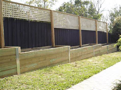 retaining walls vertical gardens forever green
