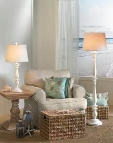coastal living resort room