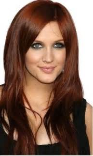 light mahogany brown hair color with what hairstyle 1000 images about hair color on pinterest mahogany hair