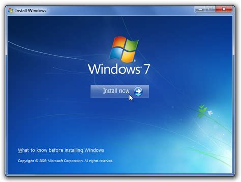 how to upgrade windows vista to windows 7 how to upgrade the windows 7 rc to rtm final release