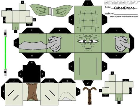 Wars Papercraft - 1000 images about origami and paper crafts on