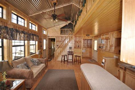 hunting cabins log cabin home san antonio portable