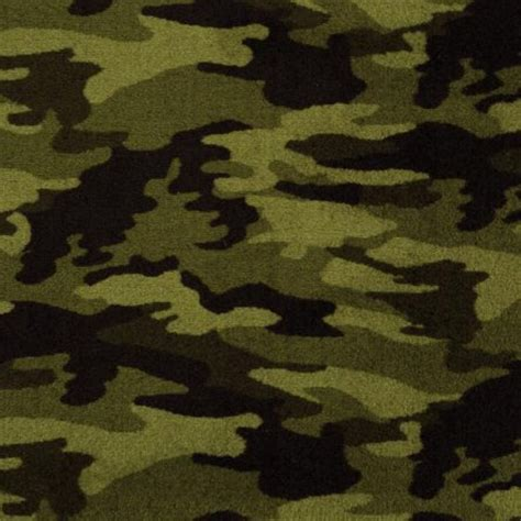 Camo Carpet Tiles by Camouflage Shaw Carpet Save 30 50