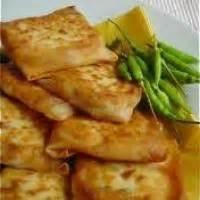 Minyak Kelapa Ikan Dorang resep ikan dorang minyak goreng surabaya
