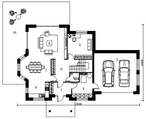 custom dream home floor plans amazing custom dream house floor plans 9 custom dream house luxamcc