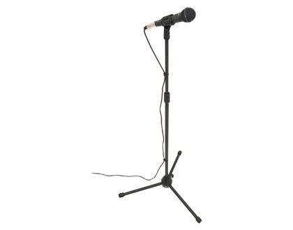 Broadcast Microphone Stand microphone stand broadcast