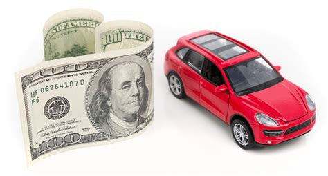 full coverage car insurance cost