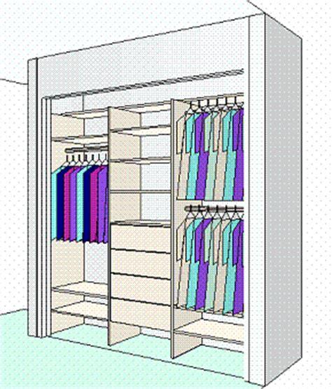 Flat Pack Wardrobe Inserts by Flat Pack Wardrobe Inserts Corner Shelf Melbourne Sydney