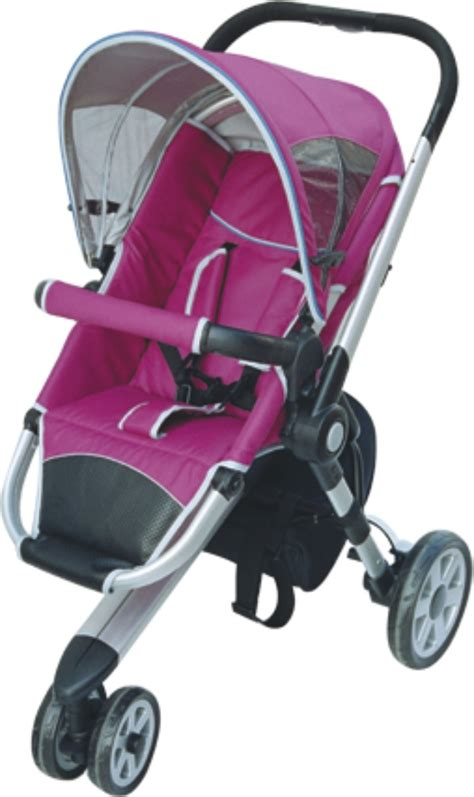 Strollers For Babies Travel Systems The Granddaddy Of Strollers Travel