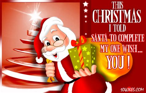 images of christmas lovers quotes love at christmas 104likes com