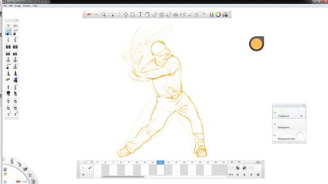 sketchbook pro para que sirve sketchbook pro 7 ya disponible y surface 3 es ideal para 233 l
