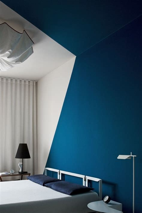 pittura per soffitto decorazione soffitti guida 40 idee per un soffitto