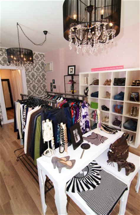 Cocos Closet by Coco S Closet Boutique Opening Flare