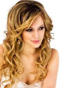 Style of hairs 2014 long hairs women hair styles 2014 wfwomen
