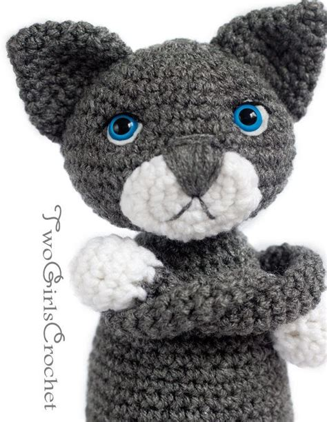 amigurumi ears pattern 17 best images about cats dogs mice cat ears toys