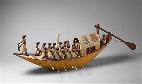 how to make a paper egyptian boat captain jp s log ancient egyptian discovers how to make