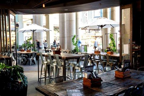 top 10 bars in sydney top ten bars in sydney bars sydney best rooftop bars