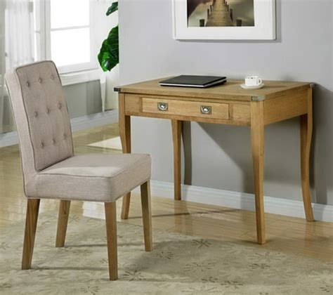 ikea writing desk goenoeng