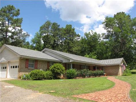 homes for sale deatsville al deatsville real estate