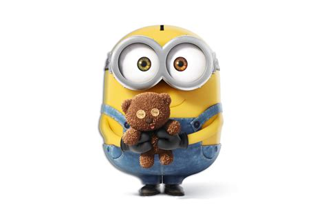 Imagenes De Minions Bob | minion www imgkid com the image kid has it