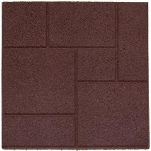 home depot rubber flooring tiles backyard playground home depot woodworking projects plans