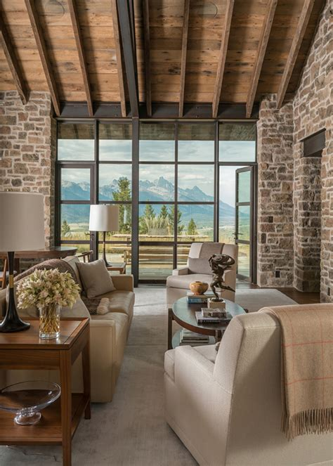 wrj design jackson hole home interiors featured