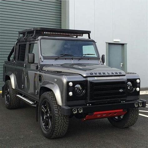 land rover 110 truck 25 best ideas about pick up 4x4 on pinterest dodge