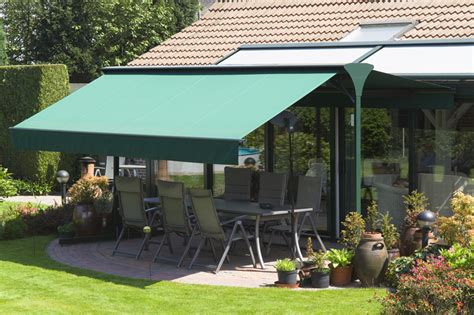 Free Standing Awning For Deck by Awnings Including Shop Front Folding Arm And