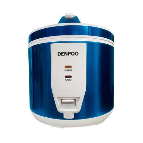 Planterbag 20 Liter Putih jual denpoo dmj811 rice cooker biru putih 1 8l harga kualitas terjamin blibli