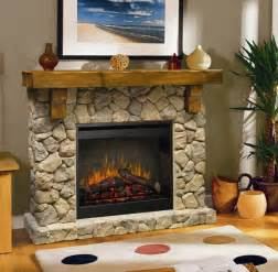 gas fireplace mantel ideas traditional fireplace mantels plus delectable wooden