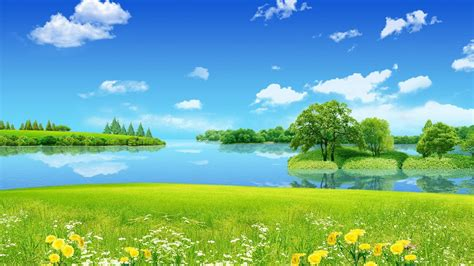 computer themes nature free download nature wallpaper high resolution free download best