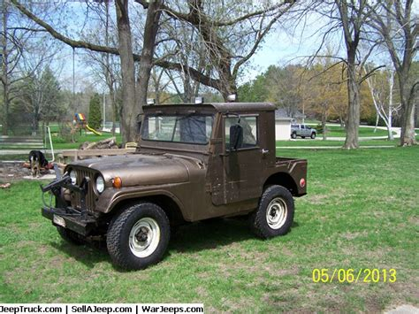 military jeeps for sale used military jeeps for sale military jeeps for sale used military jeeps for sale