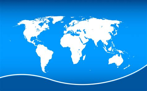 World Map Background by World Map Backgrounds Wallpaper Cave