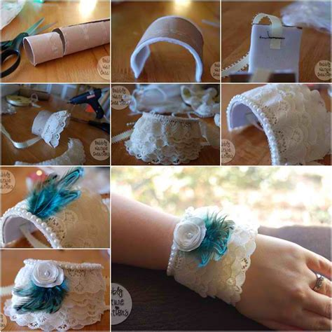 How To Make Toilet Tissue Paper - find utility in 21 creative toilet paper roll crafts