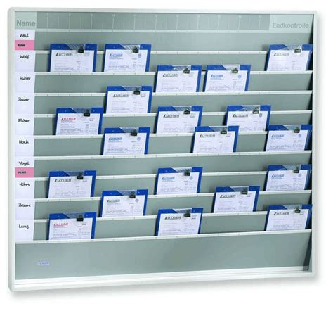 repair order board repair order holder rack buy workshop