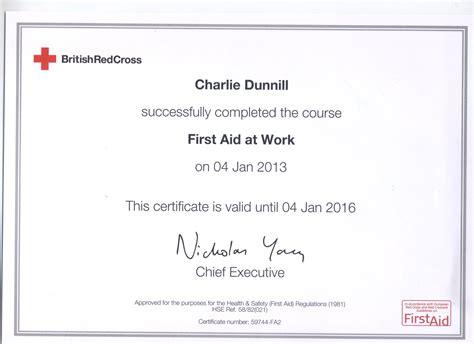 aid certificate template aid certificate template sponsor sheet form word