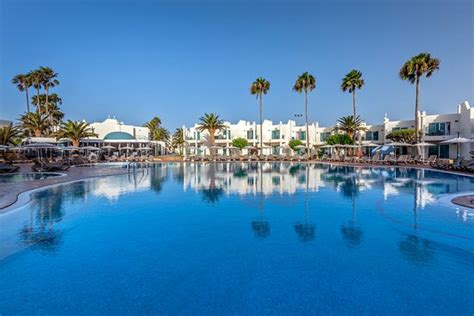 best hotel in corralejo oasis papagayo sport family updated 2017 prices