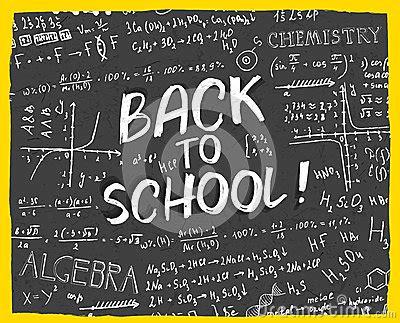 becksadvanced math classes home