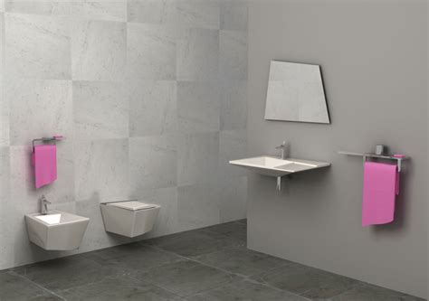 accessori per bagno a ventosa accessori per bagno a ventosa minimis co