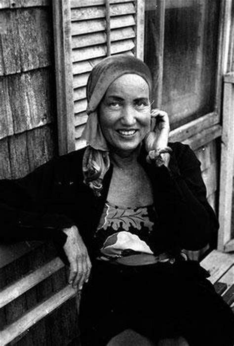 Grey Gardens Edie by A History Of Style Fashion Inspired By Edith Bouvier