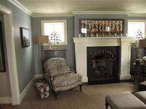 blue grey paint colors for living room blue grey walls decorating ideas pinterest living