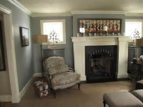 living room gray living room colors colors and the ojays on pinterest