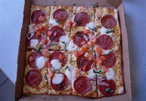 Table Artisan Pizza by Serious Eats Archive Id 261 Read It At Rss2