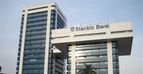 stambic bank stanbic bank uganda limited signs us 55 000 000 two year